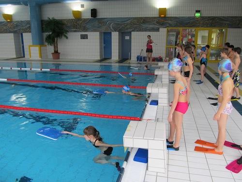 Hösbach Schwimmbad grundschule hösbach schwimmfest 3 4 klasse 2013